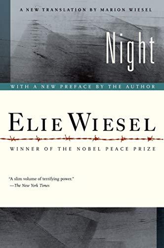 Night Lexile Find A Book Metametrics Inc