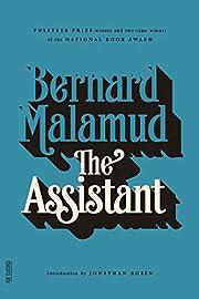 The Assistant: A Novel de Bernard Malamud