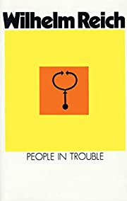 People In Trouble (Emotional Plague of…