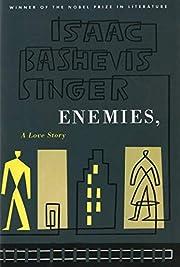 Enemies, A Love Story di Isaac Bashevis…