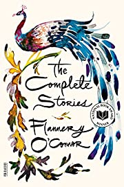 The Complete Stories de Flannery…
