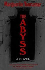 (Piatra Filosofala) The Abyss por Marguerite…