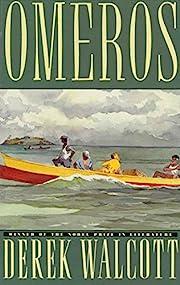 Omeros por Derek Walcott