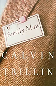 Family Man de Calvin Trillin