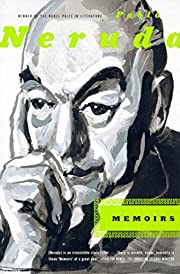 Memoirs av pablo-neruda