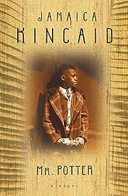 Mr. Potter: A Novel par Jamaica Kincaid
