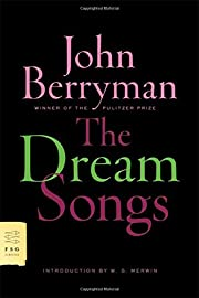 The Dream Songs: Poems (FSG Classics) af…