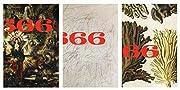 2666 - 3-Volume Boxed Set: A Novel av…