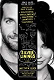 The Silver Linings Playbook: A Novel de…
