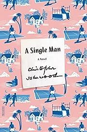 A Single Man: A Novel (Picador Modern…