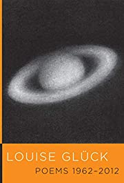 Poems 1962-2012 de Louise Glück