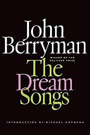 Dream Songs (FSG Classics) de John Berryman