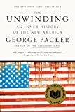 The Unwinding: An Inner History of the New…