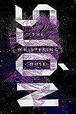 The Whispering Muse: A Novel @amazon.com