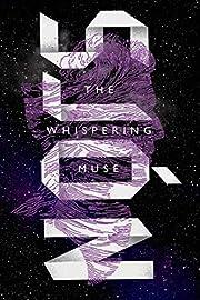 The Whispering Muse: A Novel – tekijä:…