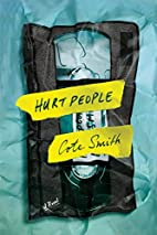 Hurt People: A Novel by Cote Smith