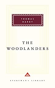 The Woodlanders (Everyman's Library) por…