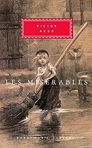De ellendigen av Victor Hugo