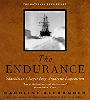 The Endurance: Shackleton's Legendary…