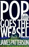 Pop goes the weasel : traditional nursery rhymes
