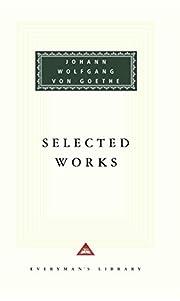 Selected Works (Everyman's Library) av…