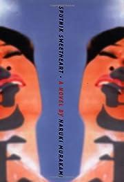 Sputnik Sweetheart por Haruki Murakami