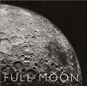 Full Moon af Michael Light