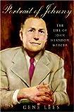 Portrait of Johnny : the life of John Herndon Mercer / Gene Lees