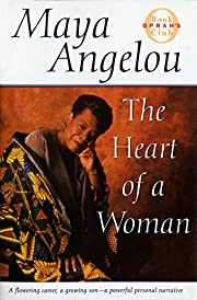 The Heart of a Woman (Oprah's Book Club) af…