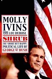 Shrub: The Short but Happy Political Life of…