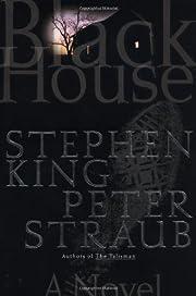 Black House: A Novel de Stephen King