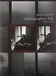 A Photographer's Life: 1990-2005 de Annie…
