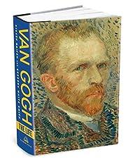 Van Gogh : the Life di Steven W. Naifeh