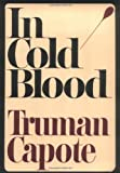 In Cold Blood @amazon.com