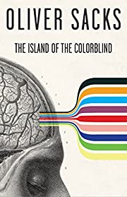 The island of the colour-blind and Cycad…