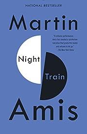 Night Train de Martin Amis