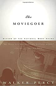 The Moviegoer av Walker Percy