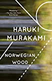 Norwegian Wood @amazon.com