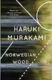 Norwegian Wood @amazon.com
