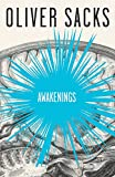 Awakenings (1973) (Book) written by Oliver Sacks