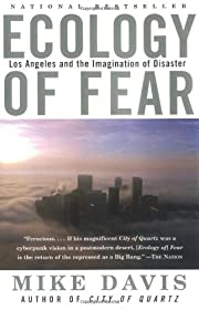 Ecology of Fear: Los Angeles and the…