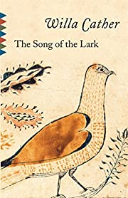 The Song of the Lark (Vintage Classics) por…