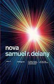 Nova por Samuel R. Delany