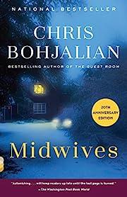 Midwives (Oprah's Book Club) de Chris…
