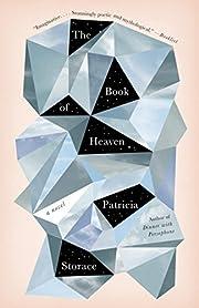 The Book of Heaven: A Novel por Patricia…