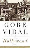Hollywood (Book) written by Gore Vidal