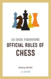 United States Chess Federation's Official…