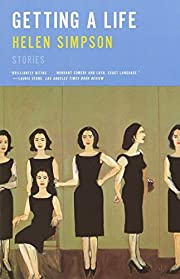 Getting a Life: Stories de Helen Simpson