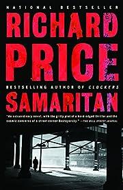 Samaritan di Richard Price