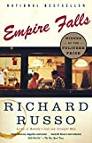 Empire Falls – tekijä: Richard Russo